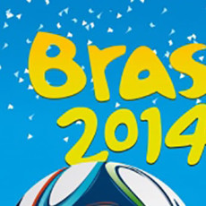 wm-brasil_1851210885