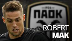 Róbert Mak