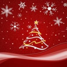Vesele-Vianoce-4597781